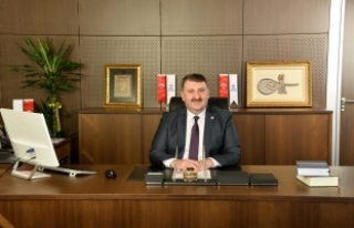 Vakıf Katılım'dan 2017'de 138,1 milyon lira net...