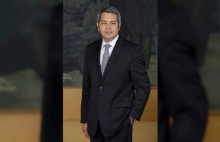Yapı Kredi'ye 9 uluslararası ödül