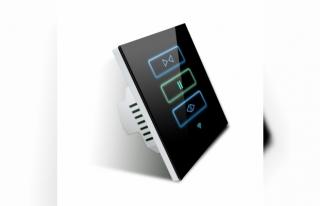 n11.com'dan Xenon akıllı anahtar