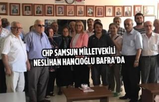 """Vahit Perçin """"Kılıçdaroğlu Gidebilir İnce..."""