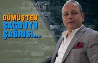 Kritik İstanbul Seçimlerinin Kilidini Samsunlular...