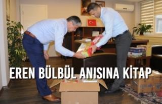 Samsun Büyükşehir'den Anlamlı Projeye Destek