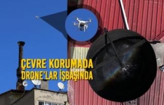 İlkadım Belediyesinden Türkiye'de Bir İlk