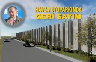 Büyükşehir Trafikle İlgili Tüm Sorunları Kalıcı...