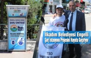 Başkan Demirtaş, 10 Mayıs Kutlama Günü Değil...