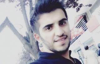 Atakum'da Boğulma Tehlikesi Geçiren Genç Hayatını...