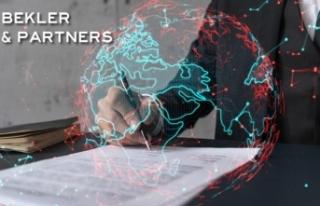 Bekler Partners Hukuk ve Danışmanlık Hizmetleri