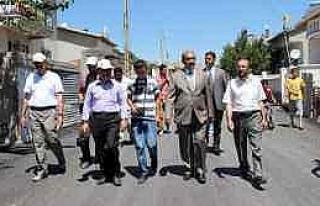 Atatürk Ve Etnografya Müzesi Müdürü Kaya'dan,...