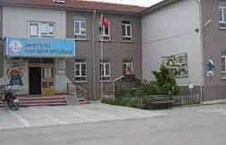 Bolvadin'de İmam Hatip Ortaokuluna Yoğun Kayıt...