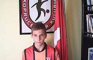 Dıraga, Kasımpaşaspor'a Transfer Oldu