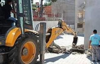 Edremit Belediye Başkan Vekili Fatih Çağlar: