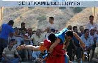 Gaziantep'te 10. İbrahimşehir Araştırmalı Aba...