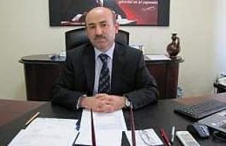 Hisarcık'ta Sbs Yerleştirme Sonuçları Açıklandı...