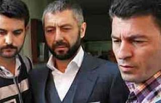 Sahra Operasyonu'ndan Sedat Şahin'e Ceza Yağdı!