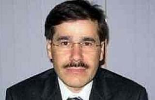 Sp İl Başkanı Yurtbay Ekonomik Durum Raporunu Açıkladı...
