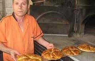 Tokat'ta Ramazan Pidesinde Gramaj Farkı