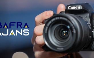 Kosova'da Kurulan 3. Türk Partisi Ktap'nin Başkanlığı'na Arif Bütüç Getirildi
