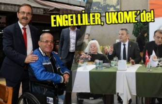 Samsun Büyükşehir Belediyesi'nden Türkiye'de Bir İlk