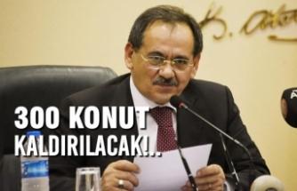 Başkan Mustafa Demir'den 'Dere Yatakları'yla İlgili Önemli Açıklama