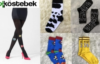Çorap Nedir?