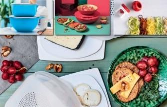 Pratik Mutfak Gereçleri Nelerdir?