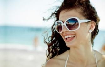Optik Gözlük Nedir?