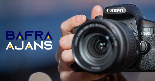 Samsun'da 1.346 Kök Kenevir Bitkisi Ele Geçirildi, 20 Şüpheli Şahıs Gözaltına Alındı