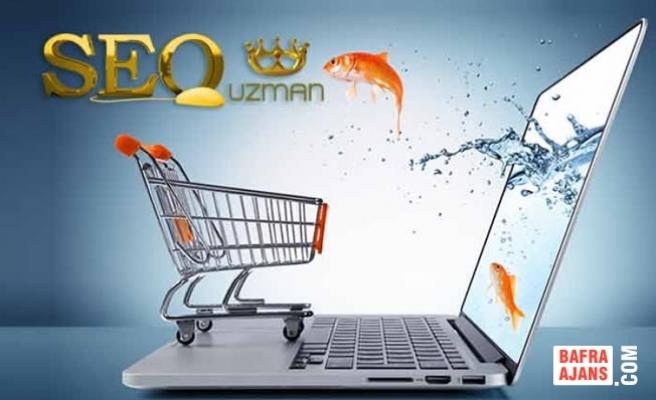 Seo Fiyatları Hakkında Bilgi