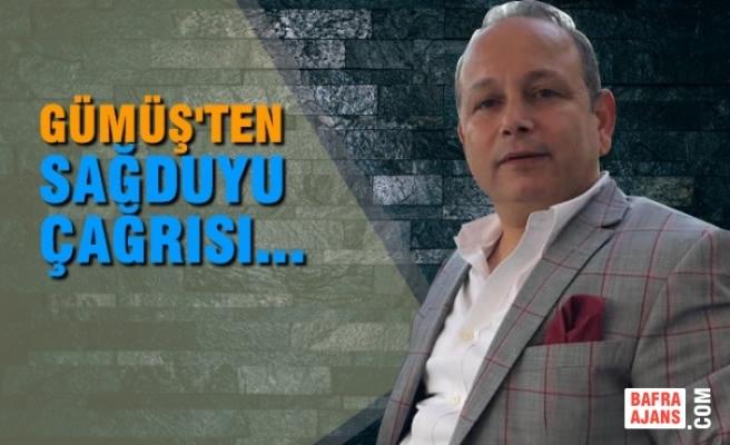 Kritik İstanbul Seçimlerinin  Kilidini Samsunlular Açacak!