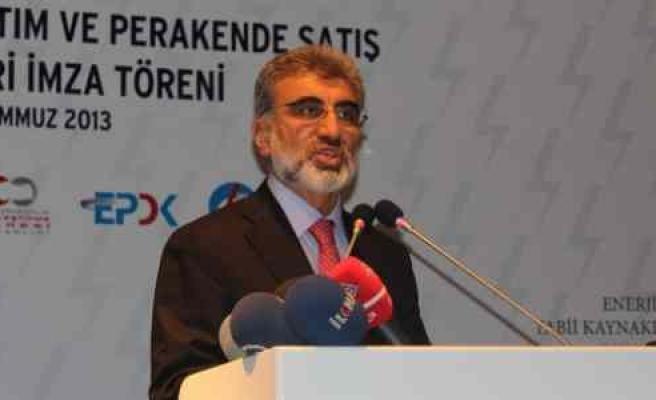 4 Bakandan Diyarbakır'a Çıkarma