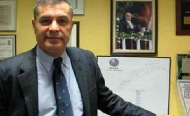 Bucaspor Teknik Direktörü Kemal Kılıç, Takıma 3 Takviye İstiyor