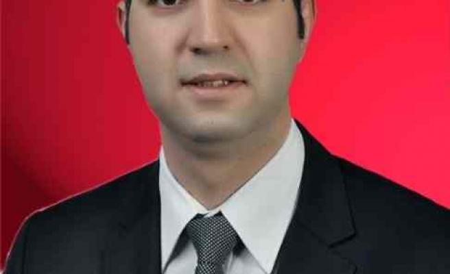 Doğandor, Tepebaşı İlçe Belediye Meclis Üyeliği Adaylığını Açıkladı