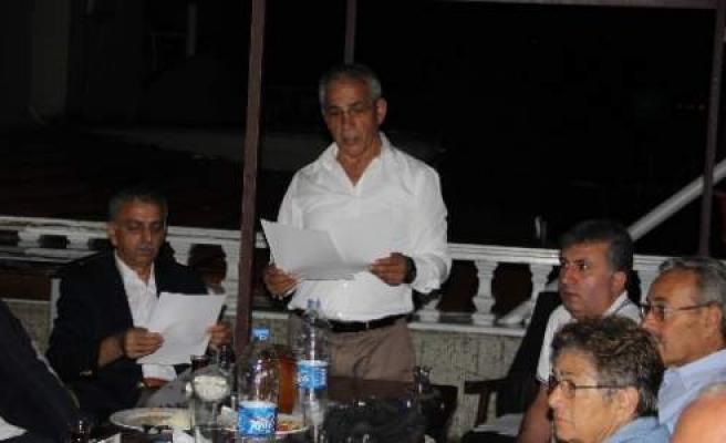 Fatsa Belediyespor'da Hedef Şampiyonluk