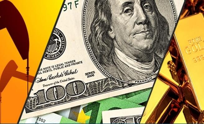 Forexte döviz yatırımı nasıl yapılır ?