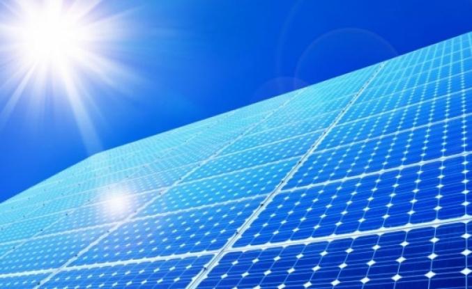 Güneş Enerjisi Panellerinin Hayatımızdaki Yeri
