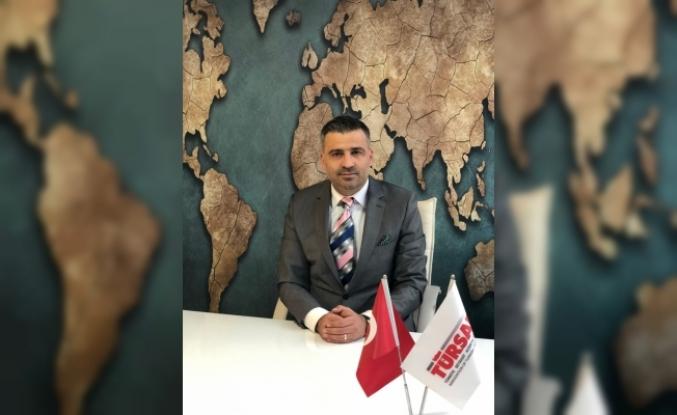 Vizesiz Uzak Doğu turları 2019'un gözde destinasyonu oldu