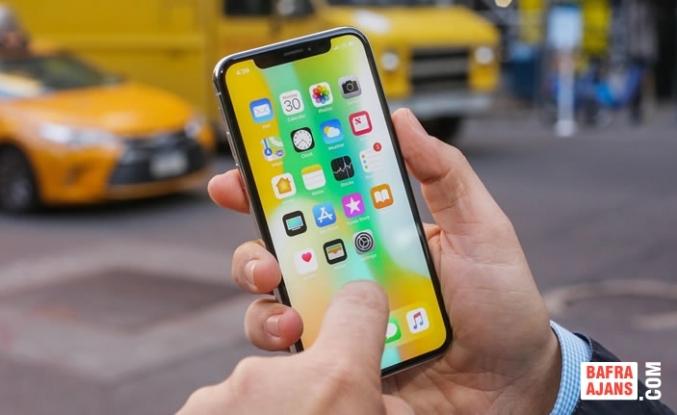 Easycep İkinci El Apple Cep Telefonu Modelleri