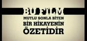 Türkiye Ekonomisinin Son 10 Yılı